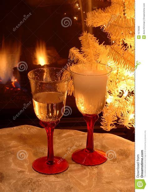 croscill kiana comforter set best 28 toasts toast flickr photo
