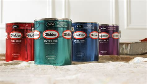 home depot paint sale glidden glidden paint home depot on glidden paints glidden