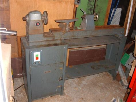 used woodworking power tools for sale pdf diy rockwell wood lathe parts stanley
