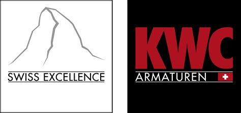 kwc armaturen deutschland partner