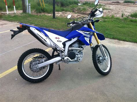 85 motocross bikes for sale 2015 prius kit for sale html autos post