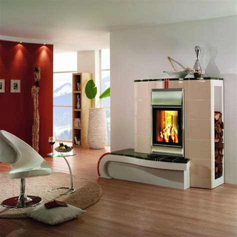 Fireplace Companies Near Me living room stoves rustic living room with character