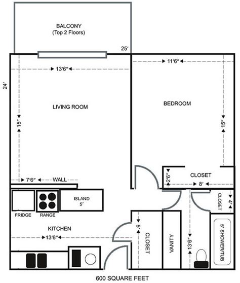 1 bedroom apartments manhattan ks 1 bedroom apartment manhattan chelsea studio apartment