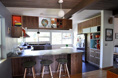 mid century modern kitchen remodel ideas mid century modern kitchen modern kitchen other