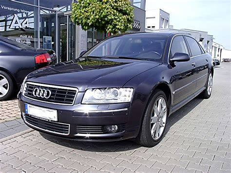 how it works cars 2002 audi a8 spare parts catalogs file audi a8 2002 front jpg wikimedia commons