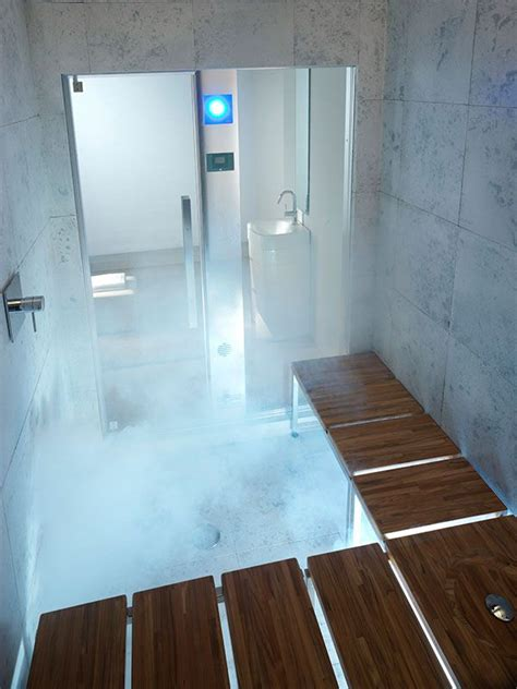 Benefit Of Steam Room by 1000 Ideas About Steam Room Benefits On