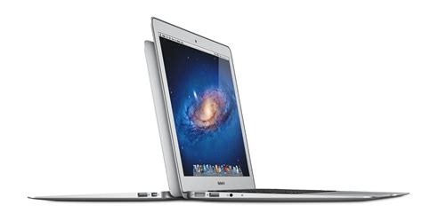Macbook Air Retina on a macbook air with retina display 512 pixels