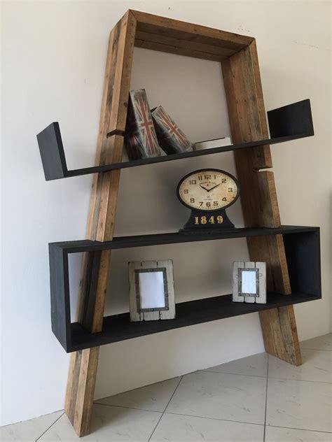 modelli di librerie in legno libreria dialma brown in legno di pino vecchio modello