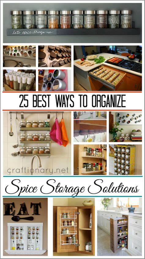 best storage solutions pin by connie clifford on home ideas pinterest