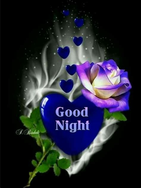 imagenes have good night rest in jesus name a friend loves at all times