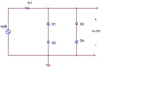definition of an ideal diode ideal diode definition 28 images chapter 2 diode applications ppt picture end of picture