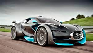 Electric Vehicles 2018 Electric Vehicle Techinfo Citroen Survolt 2018 Electric