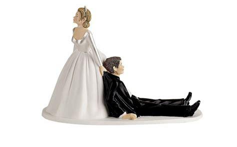 braut und bräutigam figuren 20 lustige hochzeitsbilder los geht s archzine net