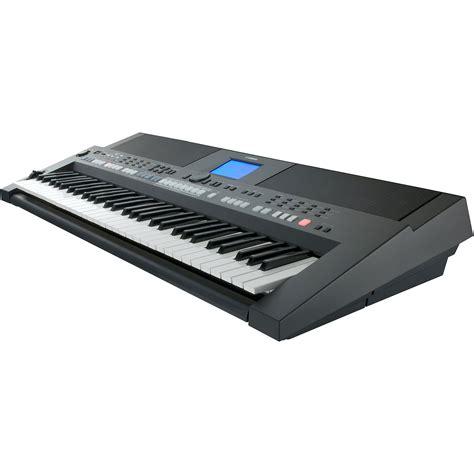 Keyboard Yamaha Psr S650 yamaha psr s650 171 keyboard