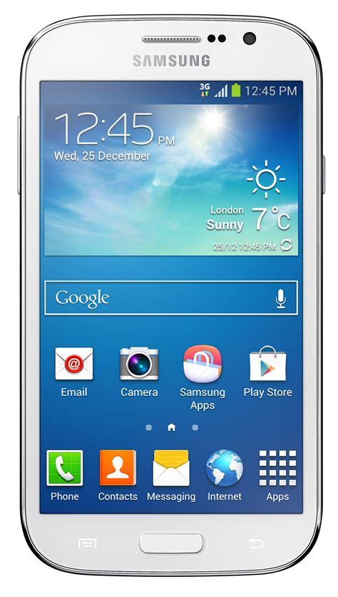 samsung unlocked phones new samsung galaxy grand neo duos i9060c 8gb unlocked gsm dual sim phone