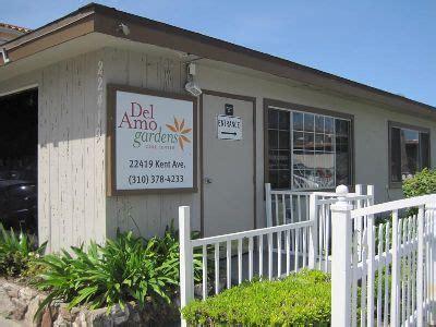 Elam Center Detox by Amo Gardens Care Center