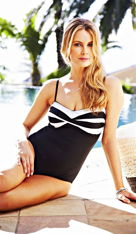 what beach wear for 60 139 best images about best swimsuits for older women