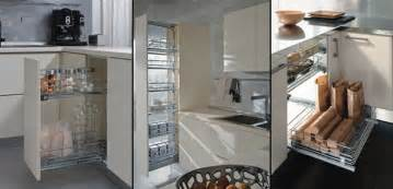 a window in a small kitchen with using kitchen cabinet