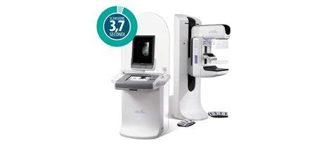 casa di cura bernardini casa di cura bernardini mammografia 3d