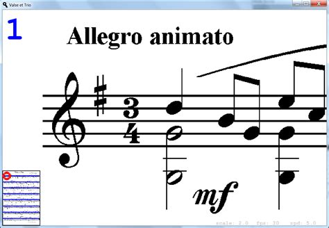 In What Does Allegro Math Worksheet by In What Does Allegro Worksheets Tutsstar