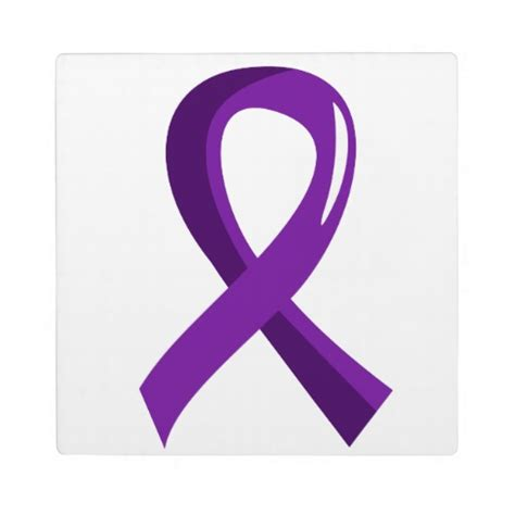 pancreatic cancer ribbon color pancreatic cancer ribbon images www imgkid the