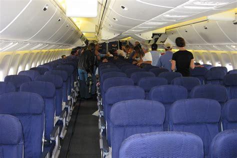 most comfortable coach seats honolulu san diego 7 27 09 da c