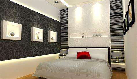 johor bahru interior design home decoration live
