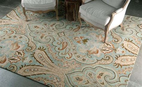 transitional area rug transitional rugs home decor