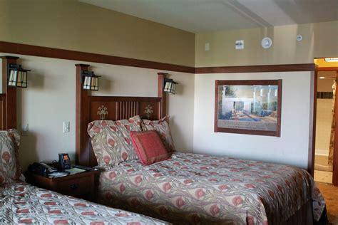 moben bedroom furniture big bedroom furniture photo on with that fits bedrooms