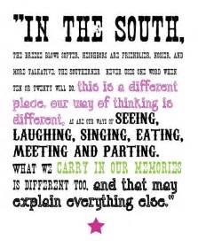 www southern quotes about southern women quotesgram