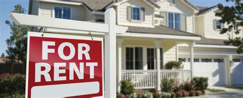 Should I Let A Company Pay For My Mba by How Much Should I Expect To Pay A Property Management