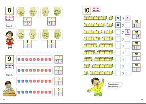 cadena numerica java composici 243 n y descomposicion de numeros on emaze
