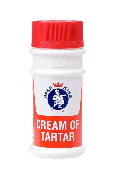 Of Tartar Bake King Of Tartar Bake King Singapore