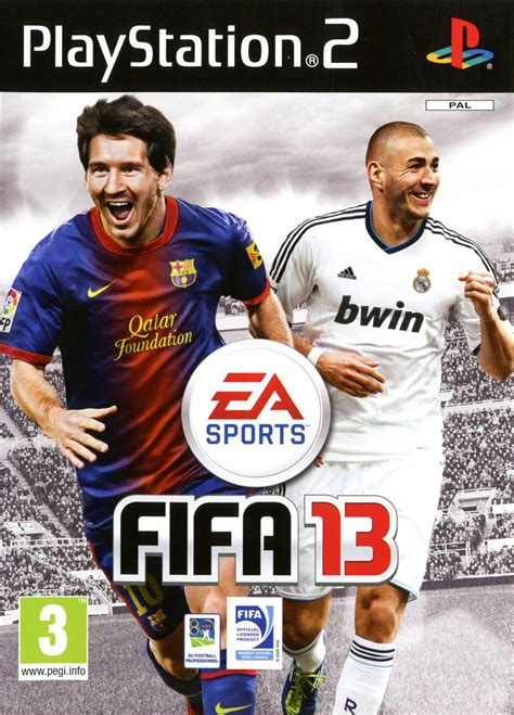 ousmane dembélé in fifa 14 fifa 13 sur playstation 2 jeuxvideo
