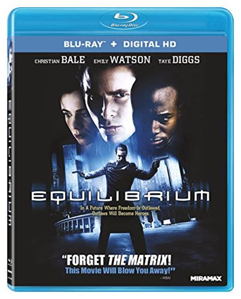 film blu watch movie equilibrium blu ray digital hd free watch online