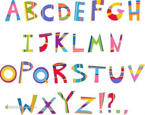 艺术字英文 英语learn的艺术字怎么写才好