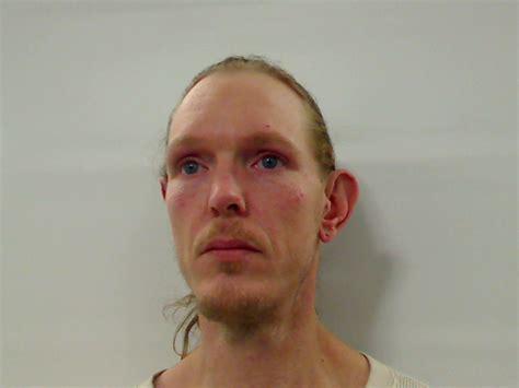 2 arrested 1 charged in drug raid in vassalboro centralmaine com