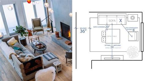 sle living room layouts designbynumbers jpg
