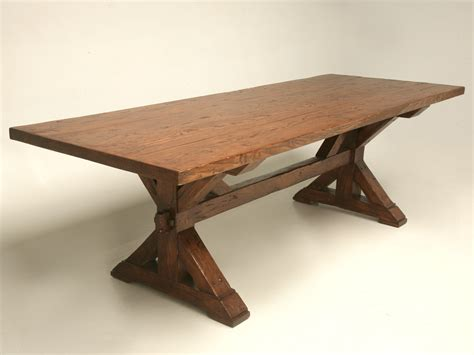 farm tables for sale best 25 farmhouse tables for sale