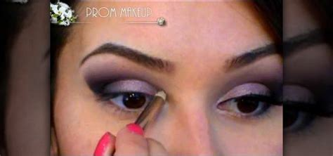 wondering how to make up makeup how tos page 21 of 60 171 makeup wonderhowto