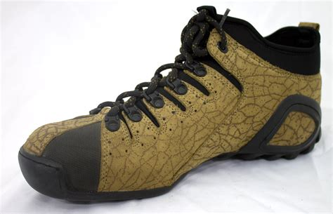 best sport shoes top 10 sport shoe brands of 2013 inkcloth