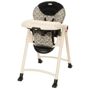 graco easy chair reclining high chair graco contempo high chair rittenhouse gosale price