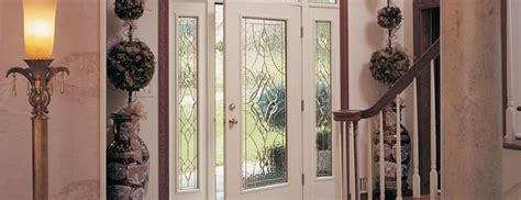front door glass inserts replacement entry door replacement glass inserts replace front door