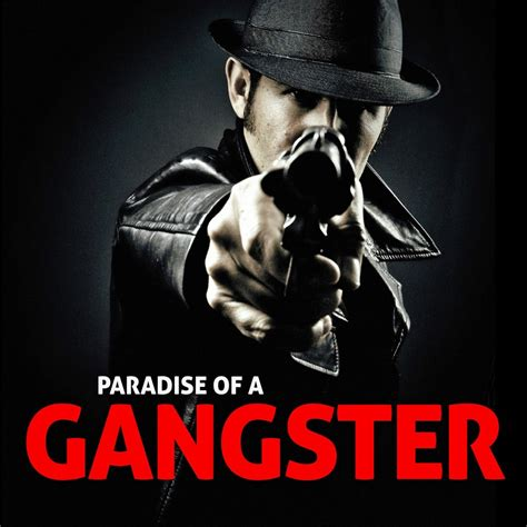 movie for gangster paradise i ll be missing you gangsta s paradise слушать онлайн