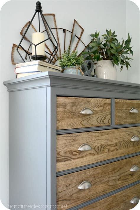 cool house interiors cool dresser renovation ideas 55 for your house interiors with dresser renovation
