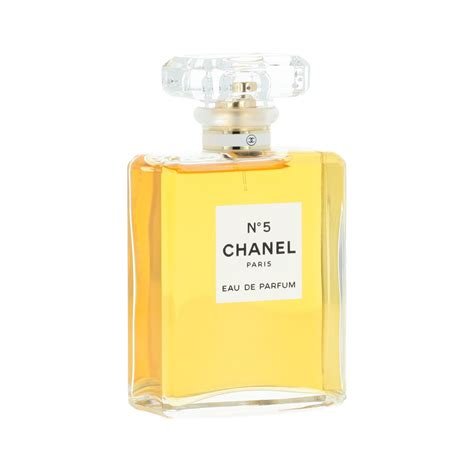 Chanel No 5 Eau De Parfum chanel no 5 eau de parfum 100 ml no 5 chanel