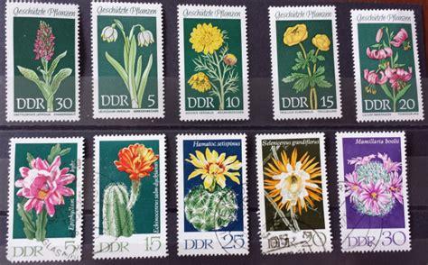 Briefmarken Schweiz Brief briefmarken schweiz