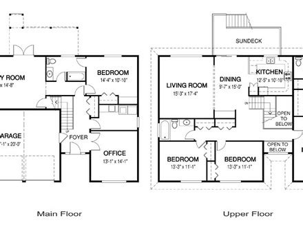 chinese house plans contemporary living room ideas modern living room interior design ideas modern asian house