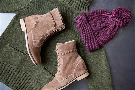 Hush Puppies Cardigan Hp1055 casual shoes boots dress shoes hush puppies