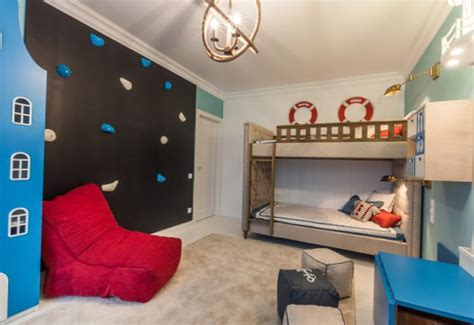 bedroom for 2 boys kids room designed for 2 boys my sweet house